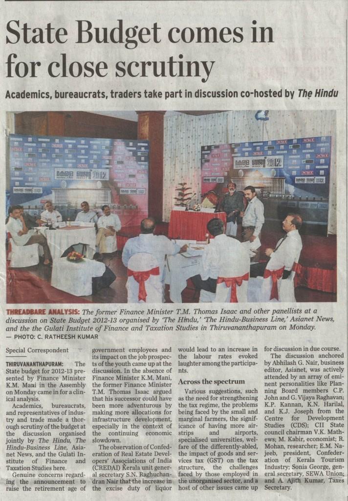 Hindu-20th-March-2012-712x1024